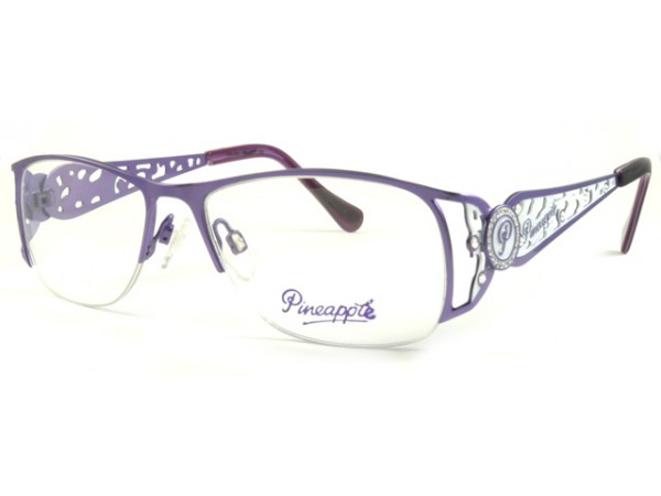 Dámske dioptrické okuliare Meadow