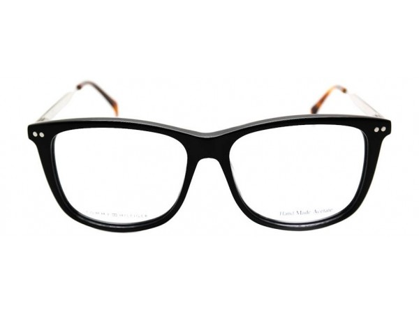 Dioptrické okuliare Tommy Hilfiger 1271