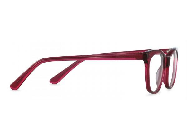 Dámske dioptrické okuliare Amadeo