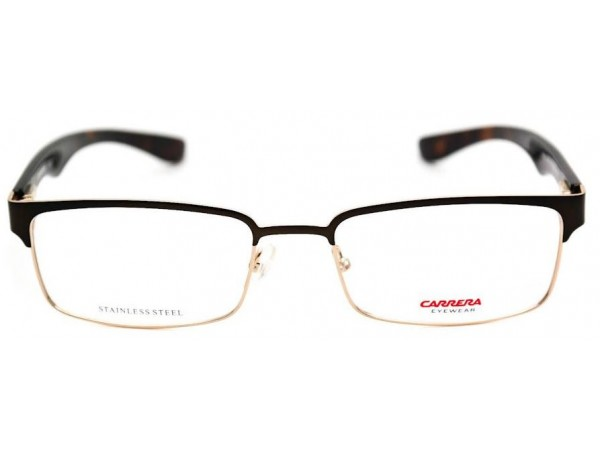 Dioptrické okuliare Carrera CA 6606