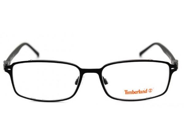 Pánske okuliare TIMBERLAND 1273