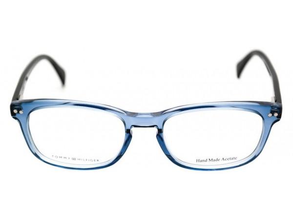 Dámske okuliare Tommy Hilfiger 1200