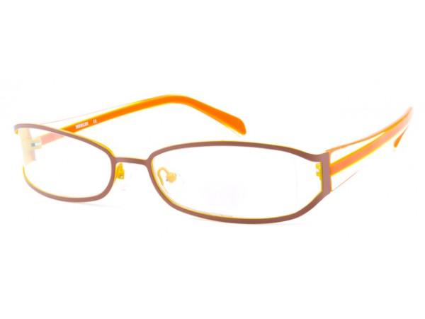 Dioptrické okuliare eO 327 Ap