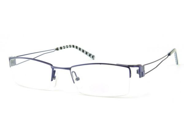 Dioptrické okuliare eO 313 Ap