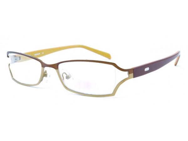 Dámske okuliare eO 328 Ap
