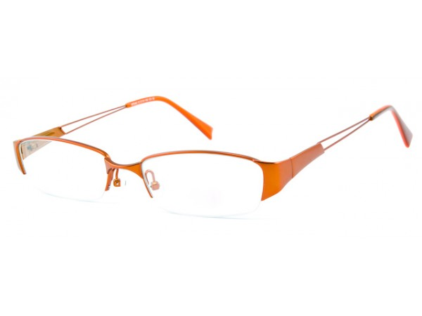 Dámske okuliare eO 312 Ap