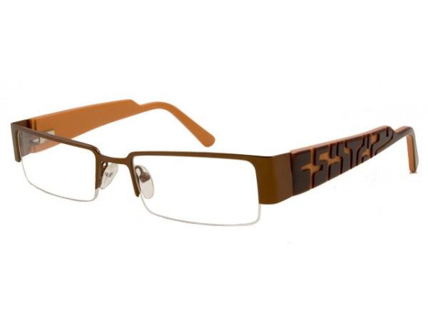 Dámske okuliare Layla