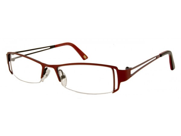 Dámske okuliare Amber