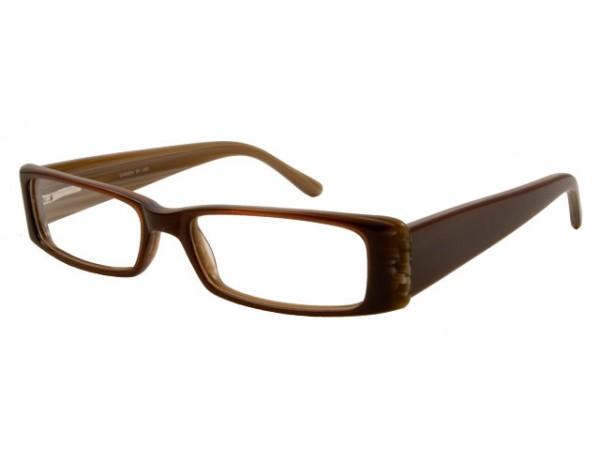 Dámske okuliare Carmen