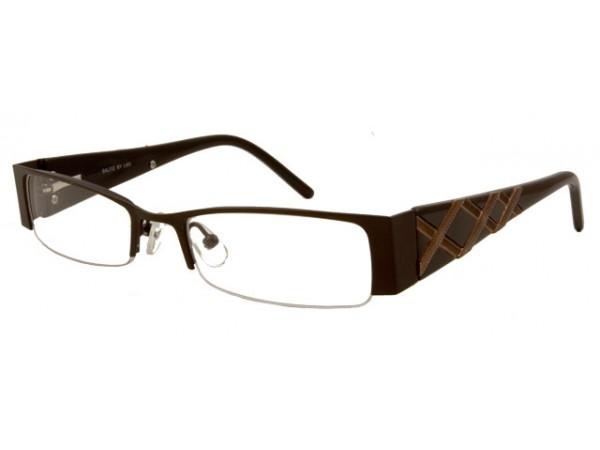Dámske okuliare Baltic