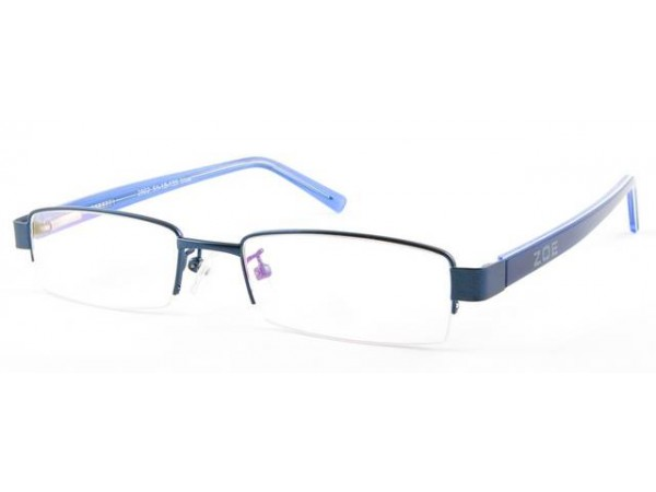 Dioptrické okuliare eO 118