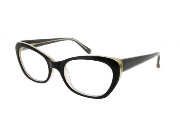 Očná optika s úžasným výberom dioptrických a slnečných okuliarov pre  dospelých aj deti. Multifokálne sklá ... 046f4a36dca