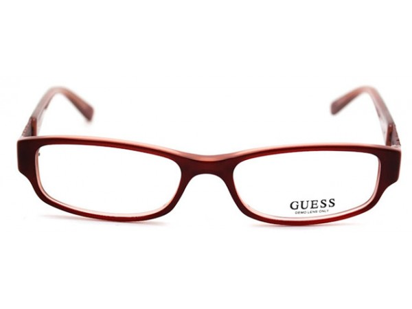 Okuliare GUESS GU1671