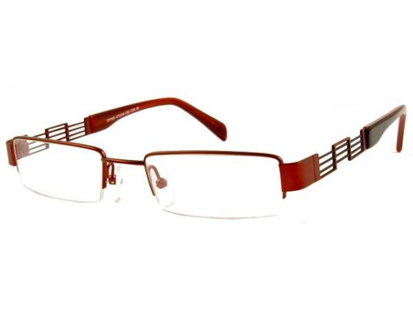 Dioptrické okuliare eO 334 Ap