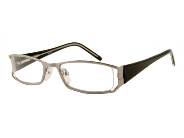 Dioptrické okuliare Alex