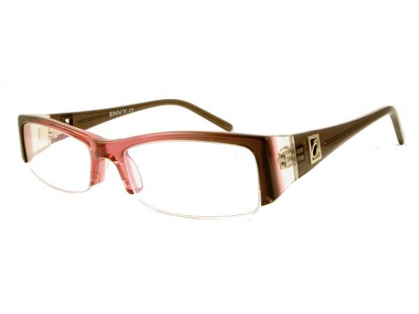 Dámske okuliare Mia Purple