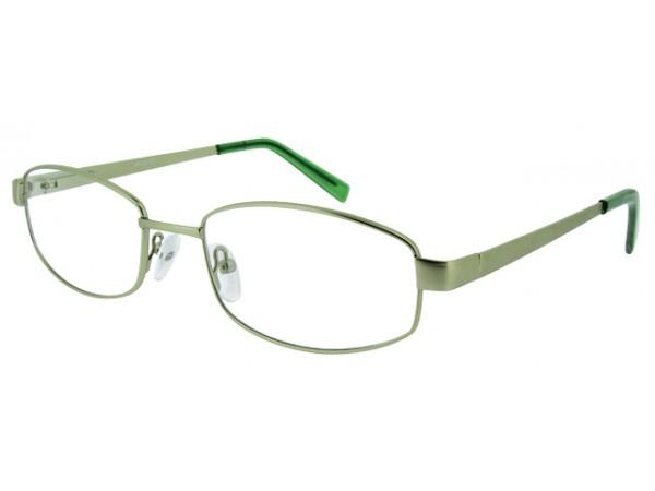 Pánske Dioptrické okuliare Pike
