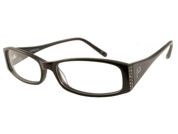 Dioptrické okuliare eO 426