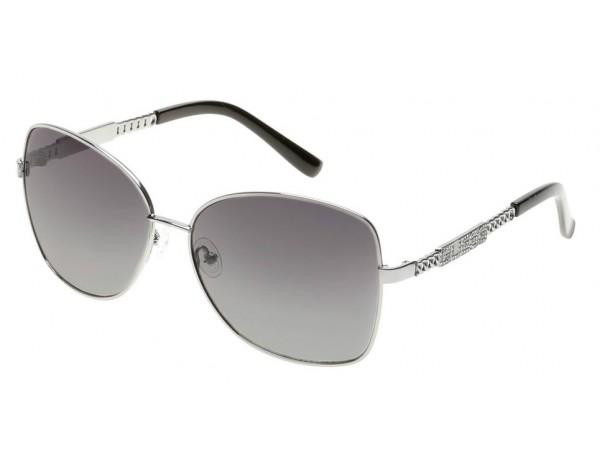 Slnečné okuliare GUESS GU 7368