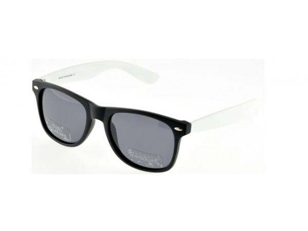 4c84dd4c4 Slnečné okuliare Wayfarer PL4141 B&W od eOkuliare.sk