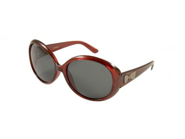 Slnečné okuliare Polaroid P8116