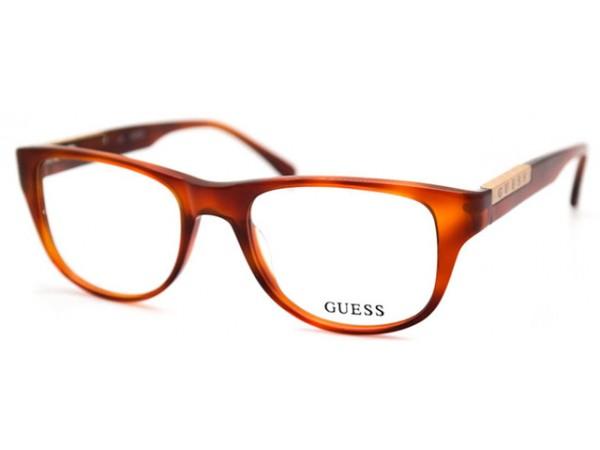 Okuliare GUESS GU1737