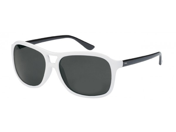 Slnečné športové okuliare eO SP109