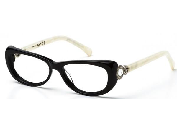 Dámske dioptrické okuliare Lara