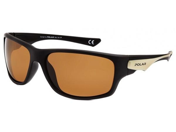 Slnečné okuliare POLAR 3003 430