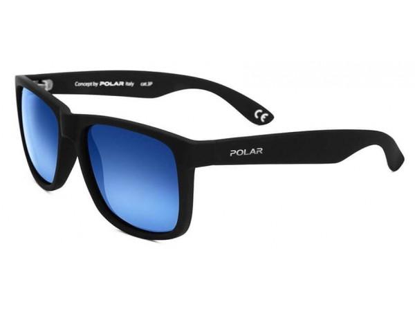 Slnečné okuliare POLAR 323 80/C