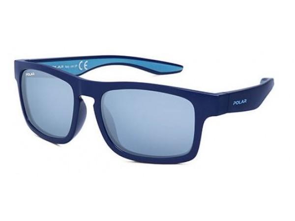 Detské slnečné okuliare POLAR 5003 08