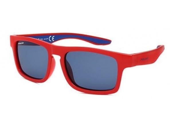 Detské slnečné okuliare POLAR 5003 22