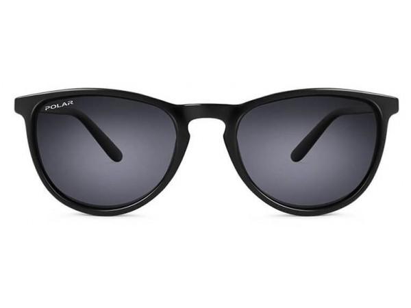 Detské slnečné okuliare POLAR 5007 77