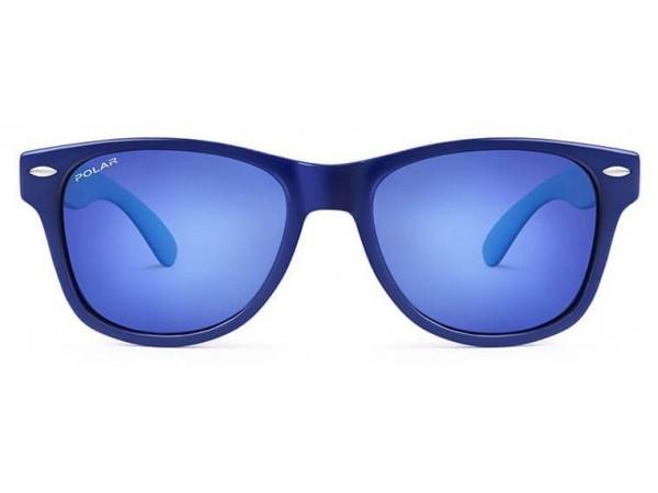 Detské slnečné okuliare POLAR 534 21