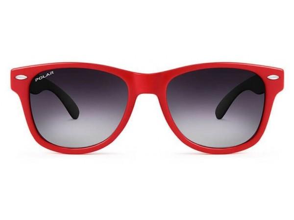 Detské slnečné okuliare POLAR 534 22
