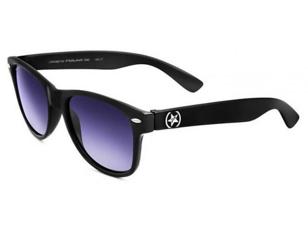 Detské slnečné okuliare POLAR 534 76 a