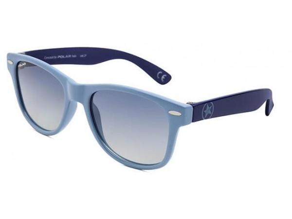 Detské slnečné okuliare POLAR 534 20