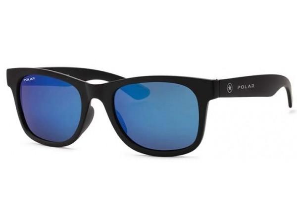 Detské slnečné okuliare POLAR 576 77/C