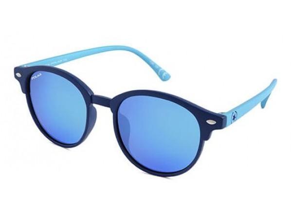 Detské slnečné okuliare POLAR 592 20/C