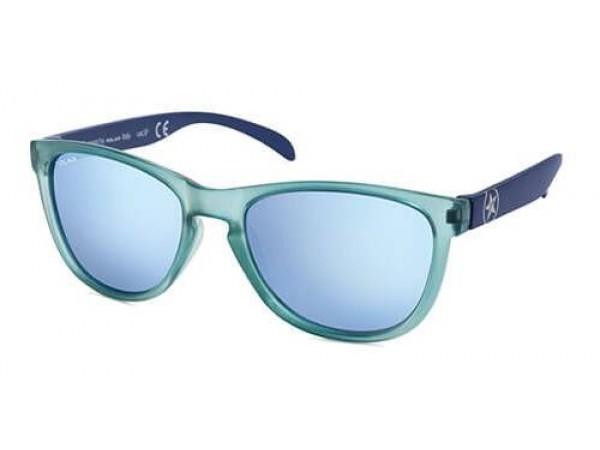 Detské slnečné okuliare POLAR 593 14