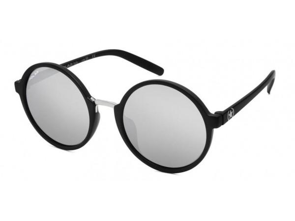 Detské slnečné okuliare POLAR 594 76