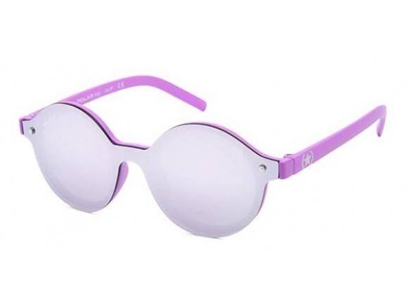 Detské slnečné okuliare POLAR 597 17