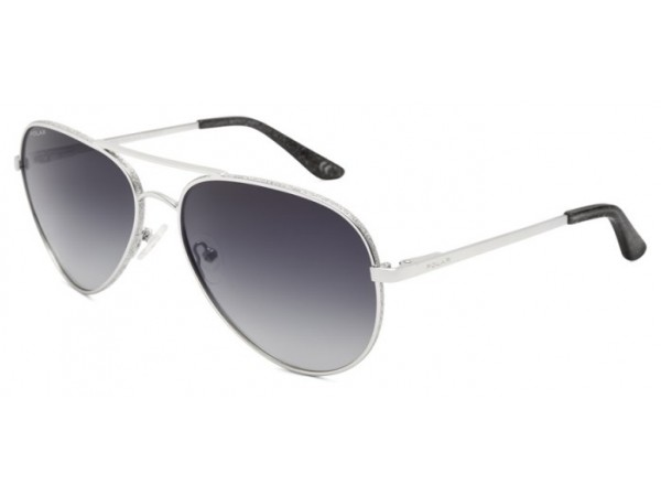 Slnečné okuliare POLAR 664 Diamond 12