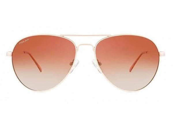 Slnečné okuliare POLAR 664 02OR