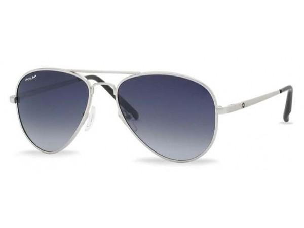 Slnečné okuliare POLAR 664 12
