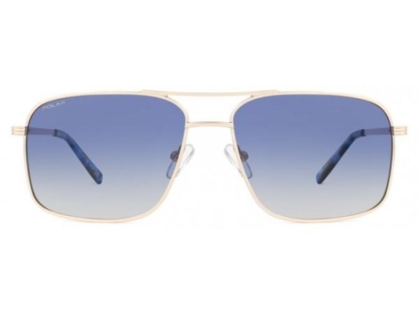 Slnečné okuliare POLAR 672 02/A -1