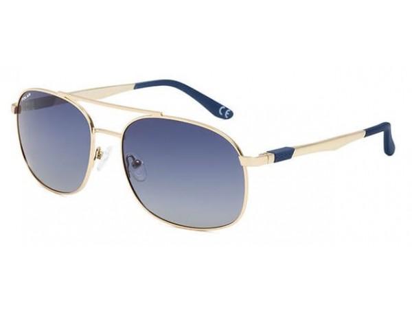 Slnečné okuliare POLAR 755 02/A