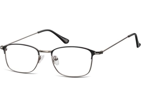 Unisex dioptrické okuliare 921C