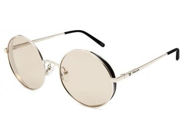 Slnečné okuliare POLAR Beverly 78