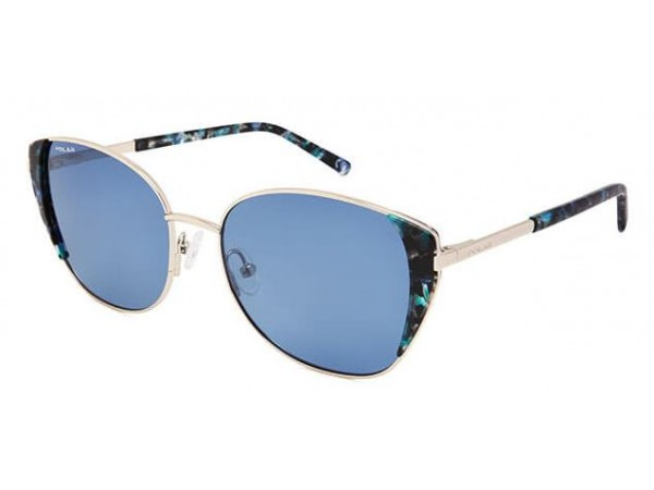 Slnečné okuliare POLAR Bloom 03/420